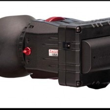 Zacuto EVF Launched