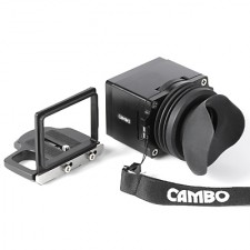 Cambo DSLR Viewfinders: