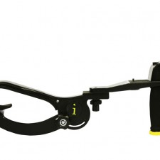 RECOIL Camera Stabilization Rig From iKan, Rebadged, Revamped?