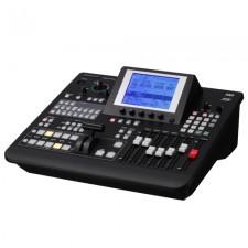 Panasonic AG-HMX100: