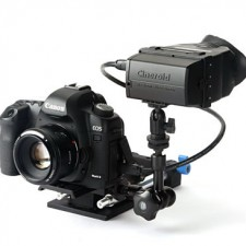 Cineroid EVF Pictures & Full Details: