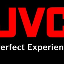 New JVC 4K Prosumer Camera Updated Info: