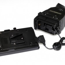 Cineroid EVF PA01 Power Adapter: