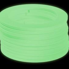OConnor Glow In The Dark Follow Focus Marking Discs: