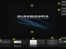 Pre-Order Cinemartin Uncompressed & Open Codec Field Recorders:
