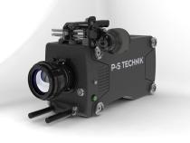 P+S TECHNIK 35Digital all-purpose camera PS-Cam X35: