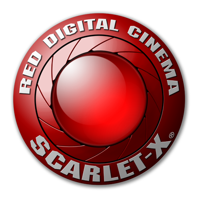 Here is One Reason Why You Should BUY a RED Scarlet X Camera: