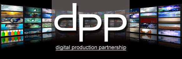 Want To Know UK's TV Programme Delivery by Digital File Requirements: