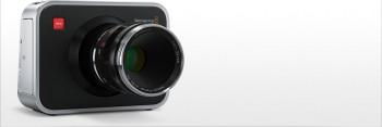 BMD Digi Camera