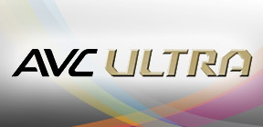 Panasonic 4K AVC-Ultra H.264 4:4:4 Mezzanine compression 450Mbps: