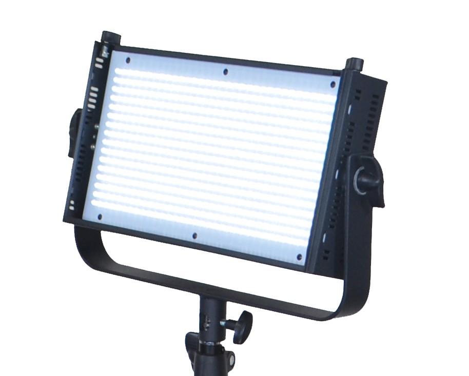 Dracast $495 LED 500 Video Light: