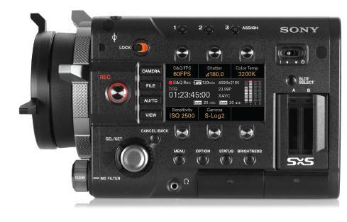 Sony-F55-Camera-No-Mount.jpg