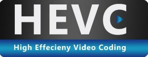 HEVC H.265 First Stage Approval But Could It Be Another Five Years Away:
