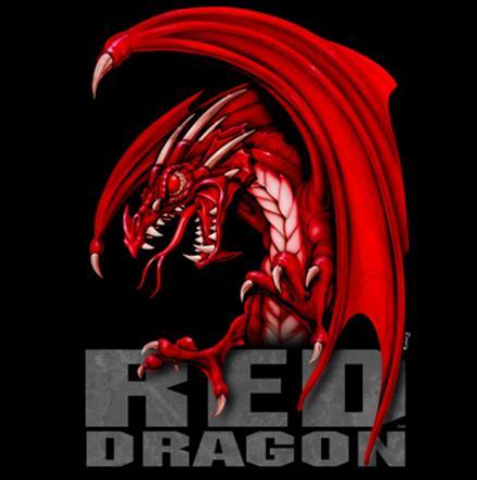 RED Considering Scarlet Camera Upgrade Path to Dragon Sensor: