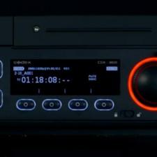 Codex Instructional Videos Cover Onboard S Camera Recorder Basics: