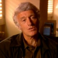 Advice From Roger Deakins In 2002 On How To Become A Cinematographer: