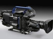 ARRI Ikegami HDK-97ARRI Camera: