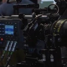 ARRI Pro Camera Accessories at NAB 2013: