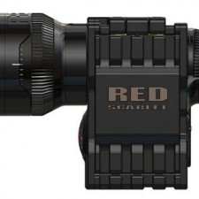 RED Announce The Scarlet Camera Upgrade Program: