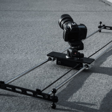 DitoGear BD Slider: