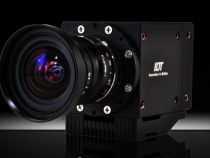 IDT Os Series Camera Can Do 4K Resolution at 1000fps: