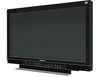 Panasonic BT-4LH310 31″ 4K 2K LCD Monitor: