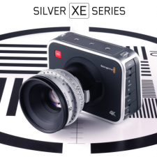 PrimeCircle XE Silver Lens Series by LockCircle:
