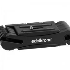 edelkrone PocketSHOT: