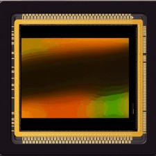 CMOSIS & its Upgraded 4K 12-Megapixel/300 fps CMOS Image Sensor CMV12000: