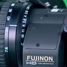 How To Back Focus A Camera Lens: