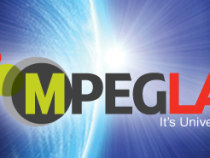 MPEG LA Announces License Terms for High Efficiency Video Coding HEVC/H.265: