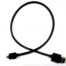 PARALINX Ultra Thin HDMI Cables: