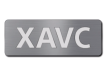 Sony Explains XAVC Advanced Video Coding Technology: