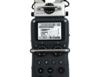 Zoom H5 Handy Recorder: