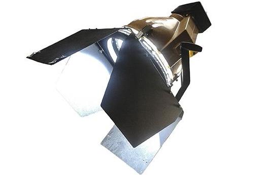 Photon Beard Platinum Blonde Light NAB Ready To Ship: