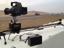 eMotimo & Rhino Announce Partnership Offering Precision 3-axis Motion Control: