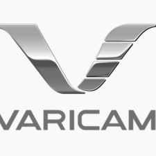 Panasonic Upgrade VariCam Logo to Revolution & Emotion: