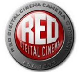 Trademark Search Reveals RED HYDROGEN Camera?