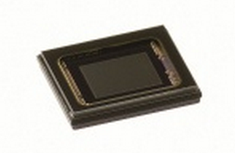 Sony 4K 20.68M-Pixel High-Speed CMOS Image Sensor for Digital Still Cameras and Camcorders: