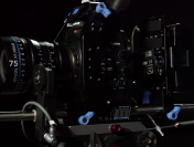 Bartech Wireless Follow Focus Overview & Setup from Magnanimous Media: