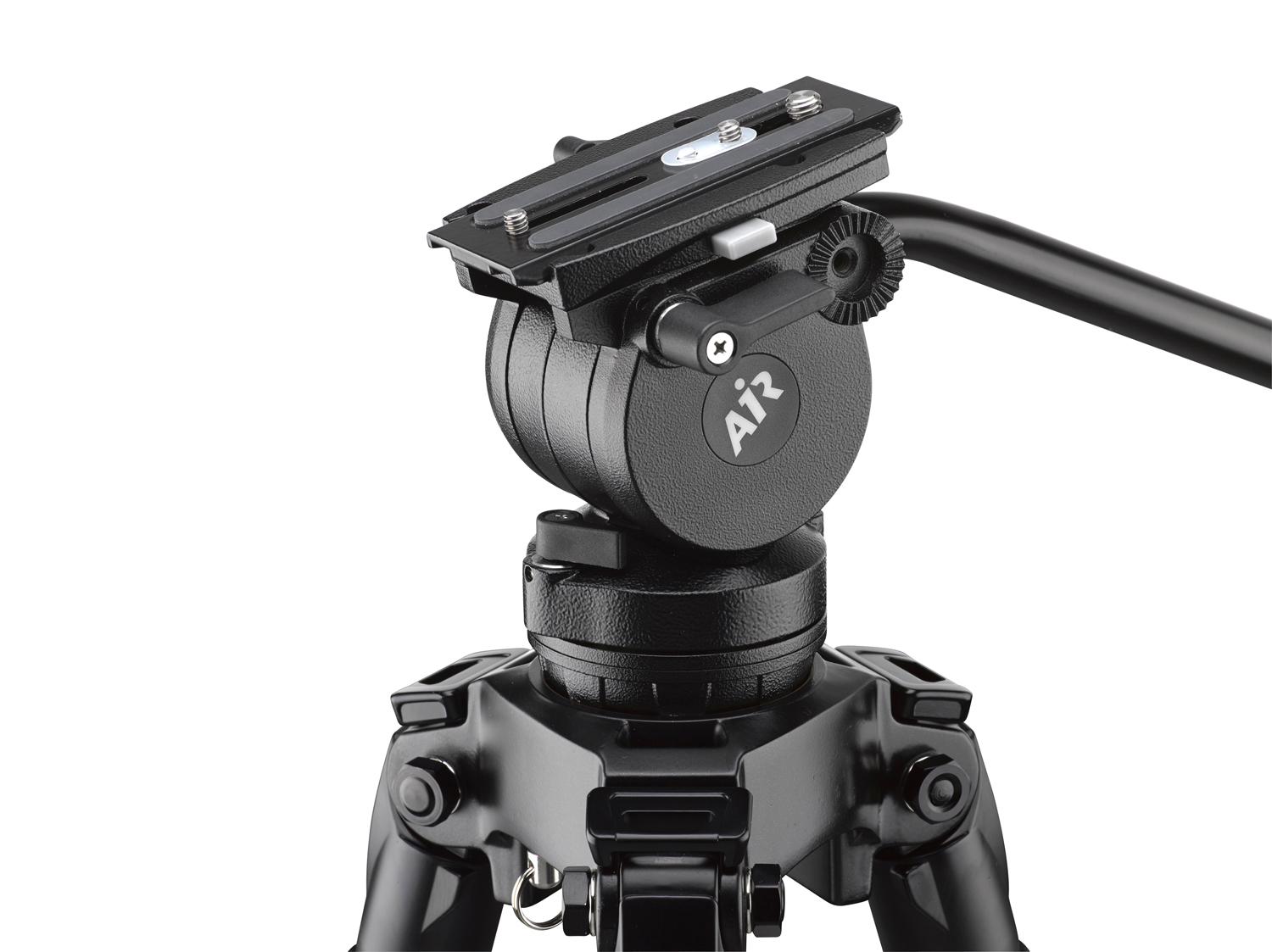 Miller Air Tripod System Range Hits The USA:
