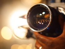 ZEISS Talk About The Irradiance and Apertures of Camera Lenses: