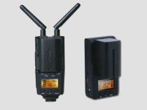 CVW 100 Wireless HD Video Transmitter / Receiver via HDMI