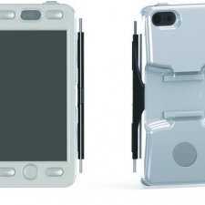 GoRigIt… It's a GoPro iPhone Case and Rig:
