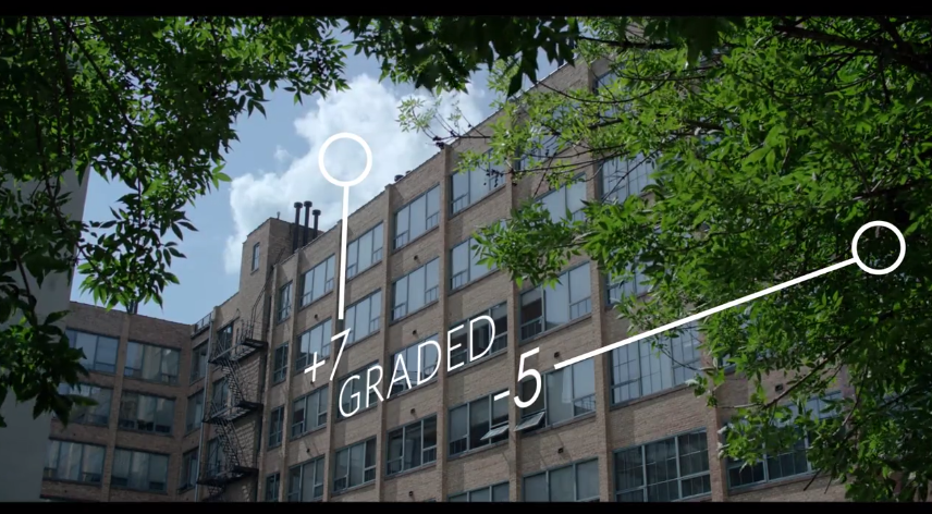 Red Epic Dragon Camera… First Look… Check Out The Grades:
