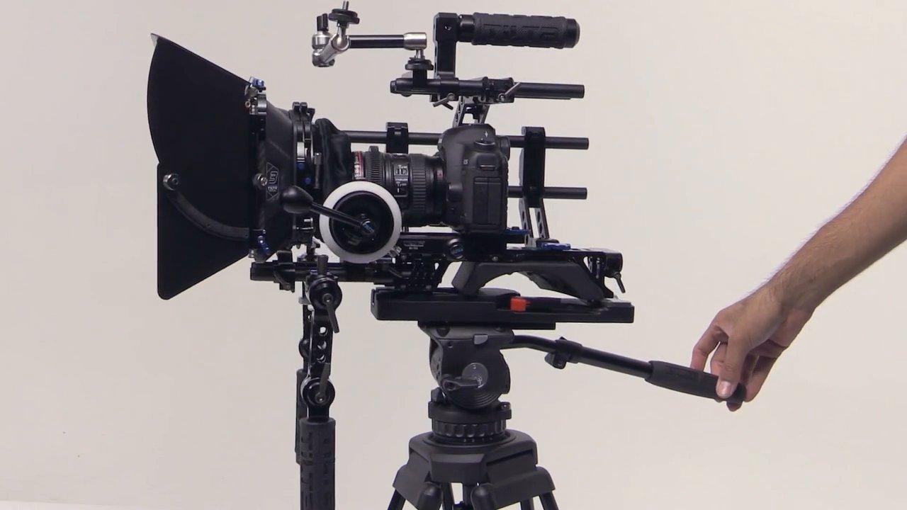 Camera Camera Dslr Rig camera rig dslr