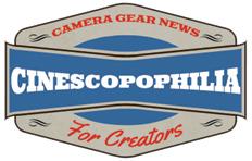 Cinescopophilia