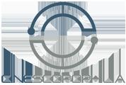 Cinescopophilia logo