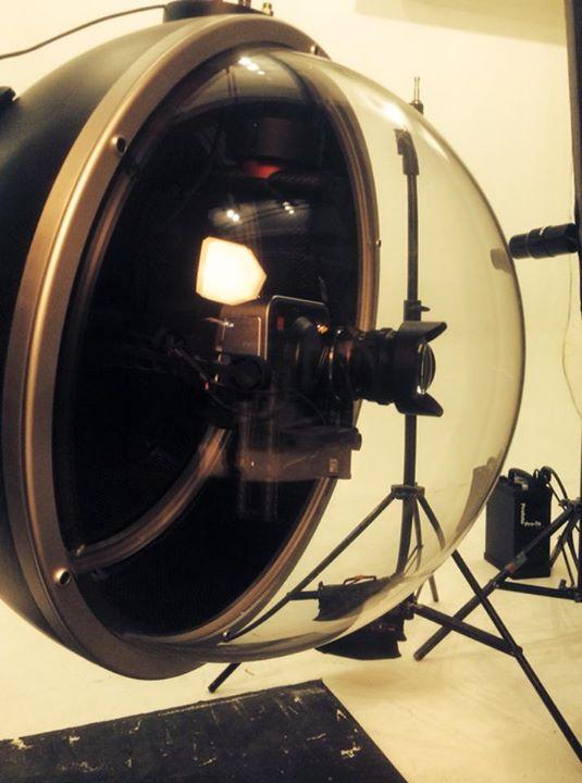 полы иркутске турель на фотоаппарат раковинных корненожек