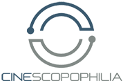 Cinescopophilia logo